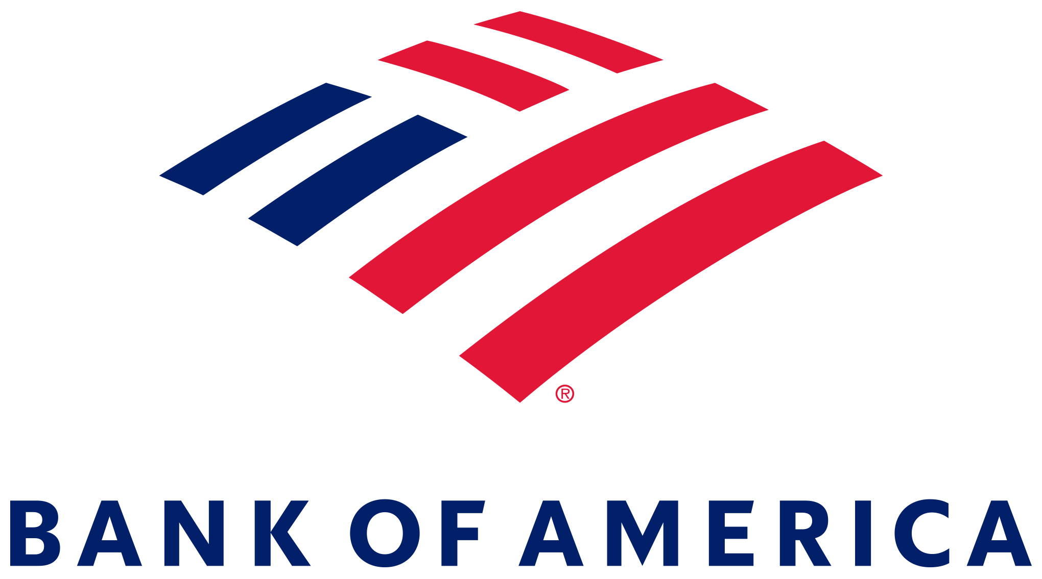 bank_of_america_logo_stacked_a